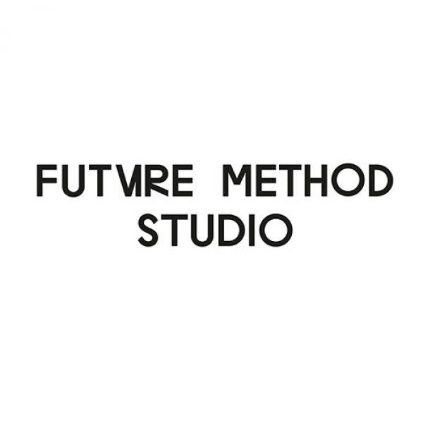 http://newlandscapesinstitute.org/wp-content/uploads/2016/06/FutureMethodStudio-logo-600x600-c-1.jpg