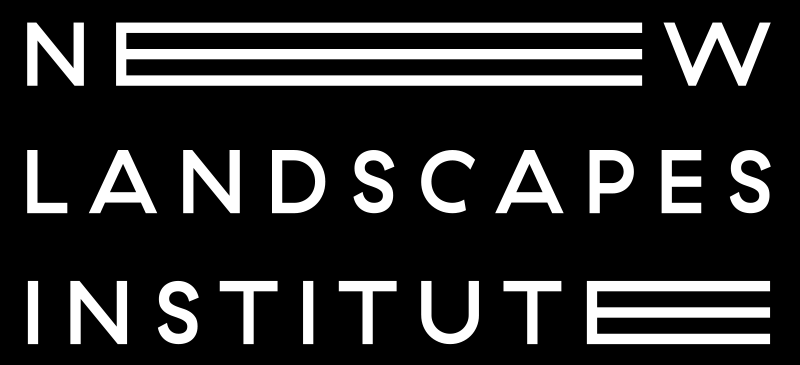 New Landscapes Institute